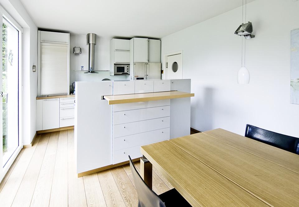 Bueren_Wohnhaus_960pxBreite03