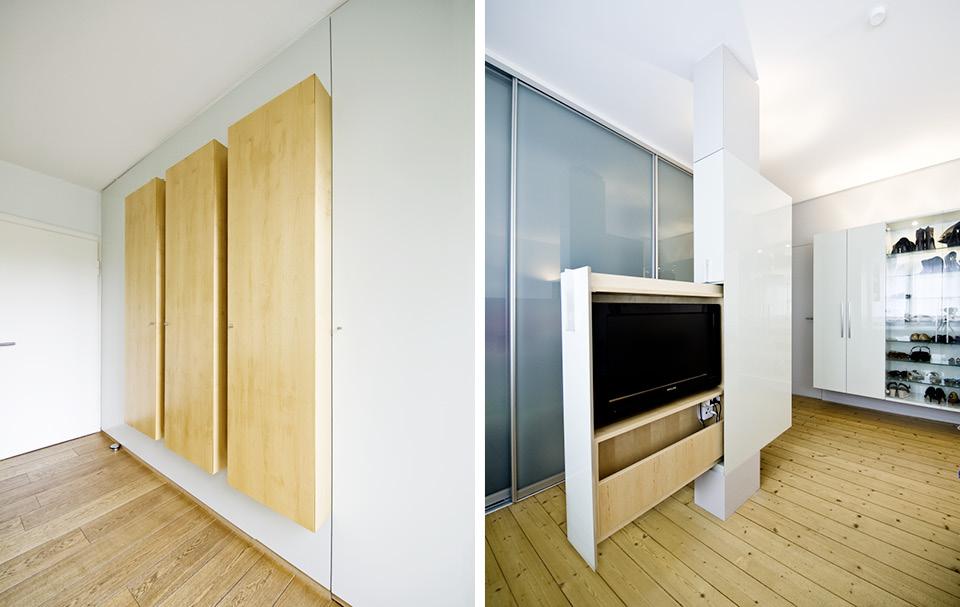 Bueren_Wohnhaus_960pxBreite04