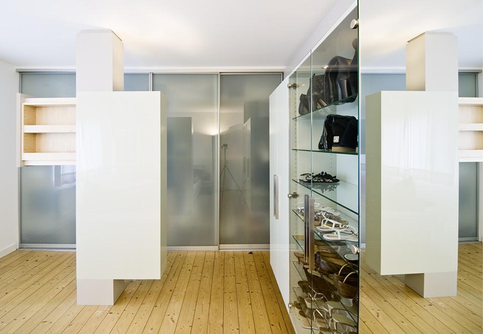 Bueren_Wohnhaus_960pxBreite07