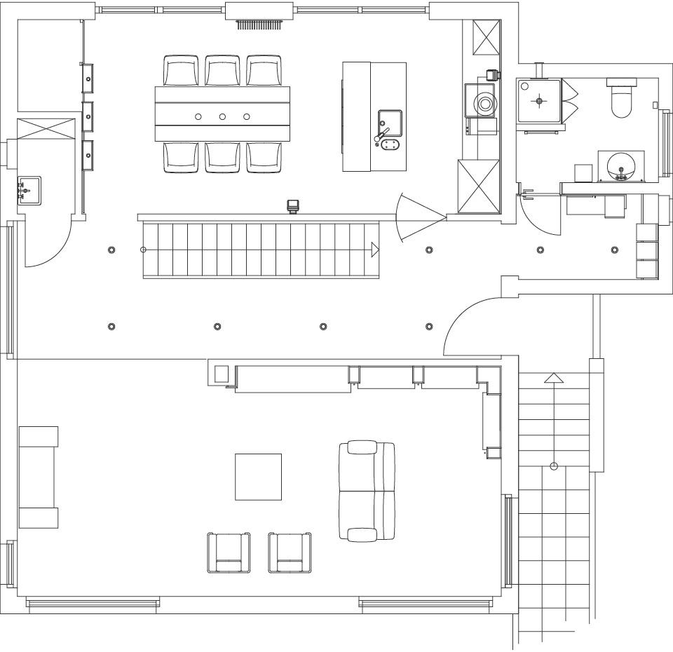 Bueren_Wohnhaus_960pxBreite09
