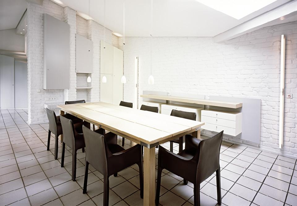 Koeln_Widdersdorf_Wohnhaus_960pxBreite01