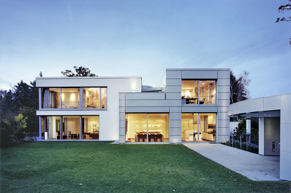 Madaus_Design_München_Architektur_960pxBreite