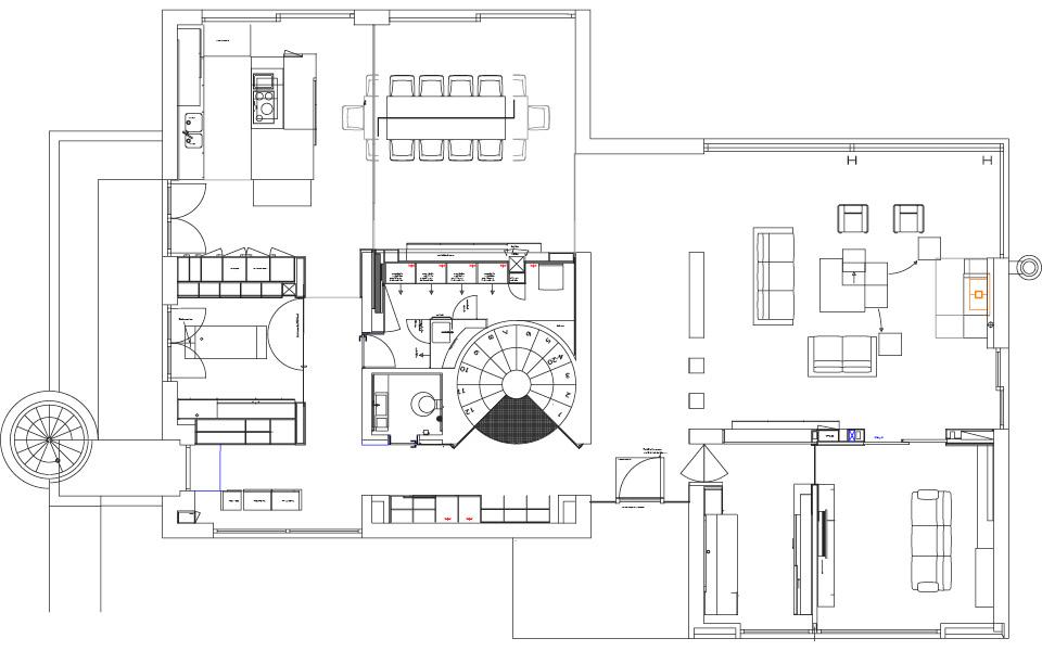 Madaus_Design_München_Architektur_960pxBreite11