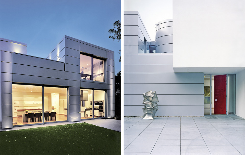 Madaus_Design_München_Architektur_960pxBreite2