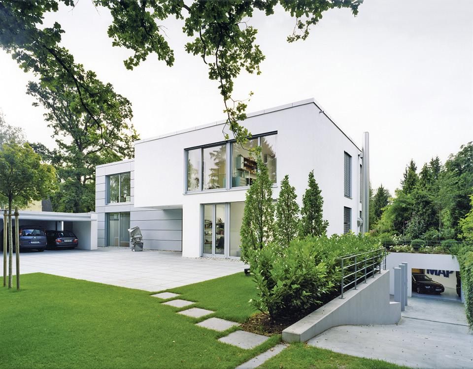 Madaus_Design_München_Architektur_960pxBreite3
