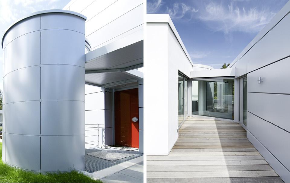 Madaus_Design_München_Architektur_960pxBreite7