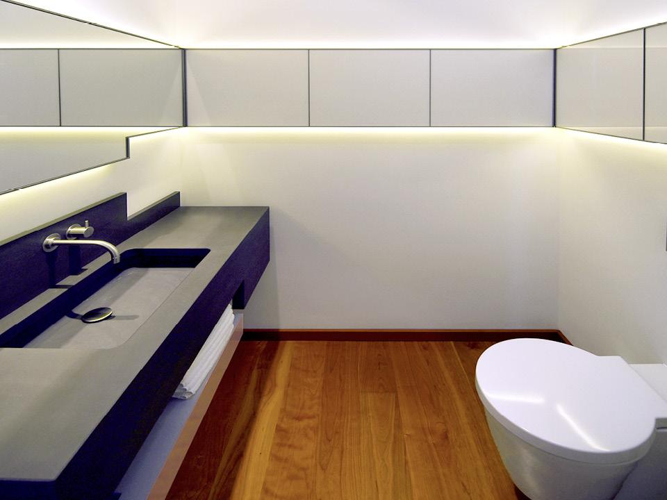 Madaus_Design_München_InteriorDesign_960pxBreite10