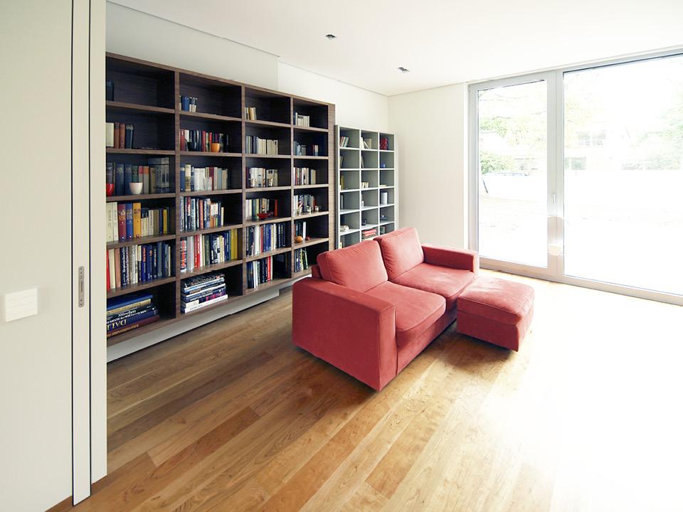 Madaus_Design_München_InteriorDesign_960pxBreite5