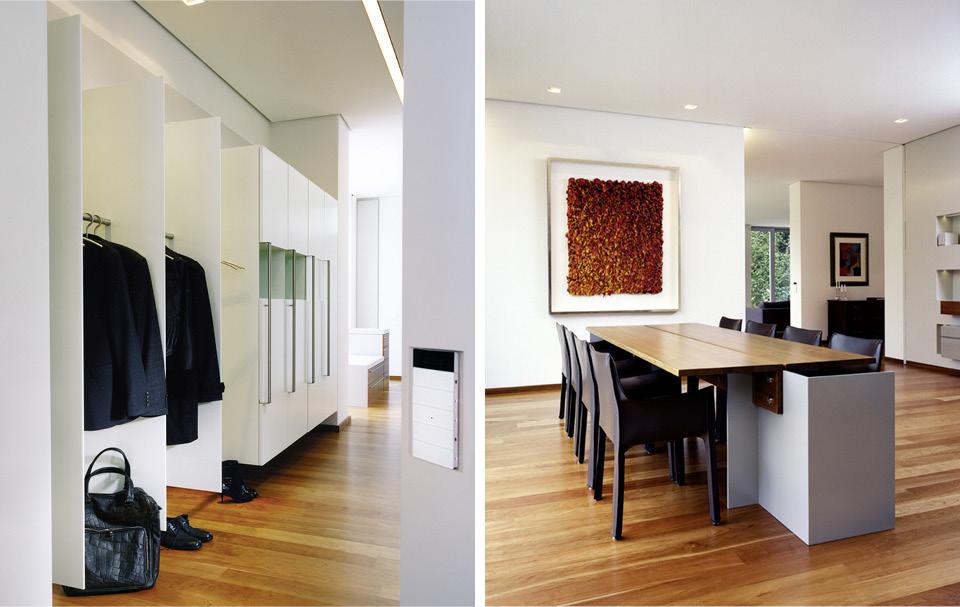 Madaus_Design_München_InteriorDesign_960pxBreite7