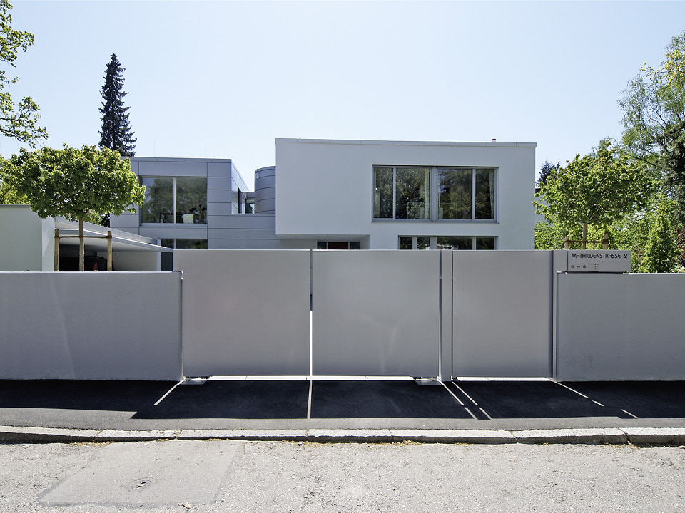 Madaus_Design_München_Architektur_960pxBreite10