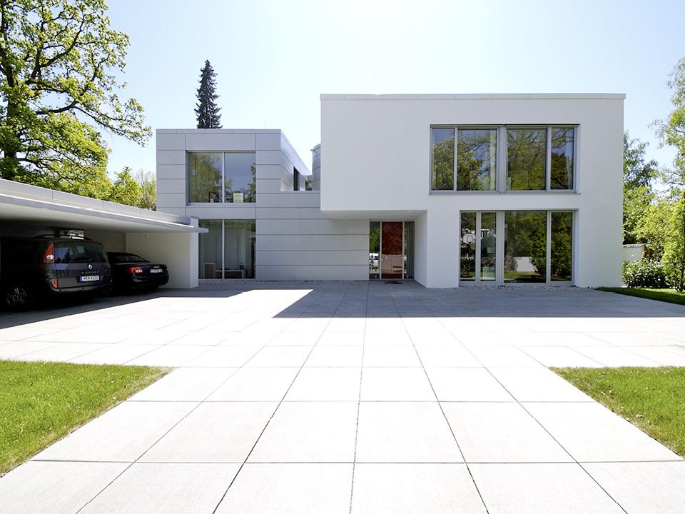 Madaus_Design_München_Architektur_960pxBreite4