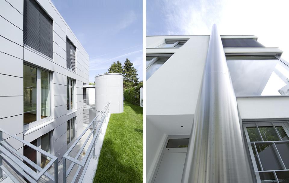 Madaus_Design_München_Architektur_960pxBreite5