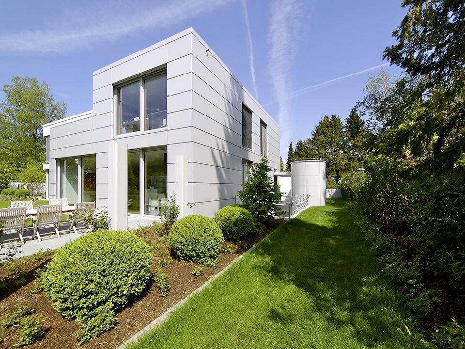 Madaus_Design_München_Architektur_960pxBreite6