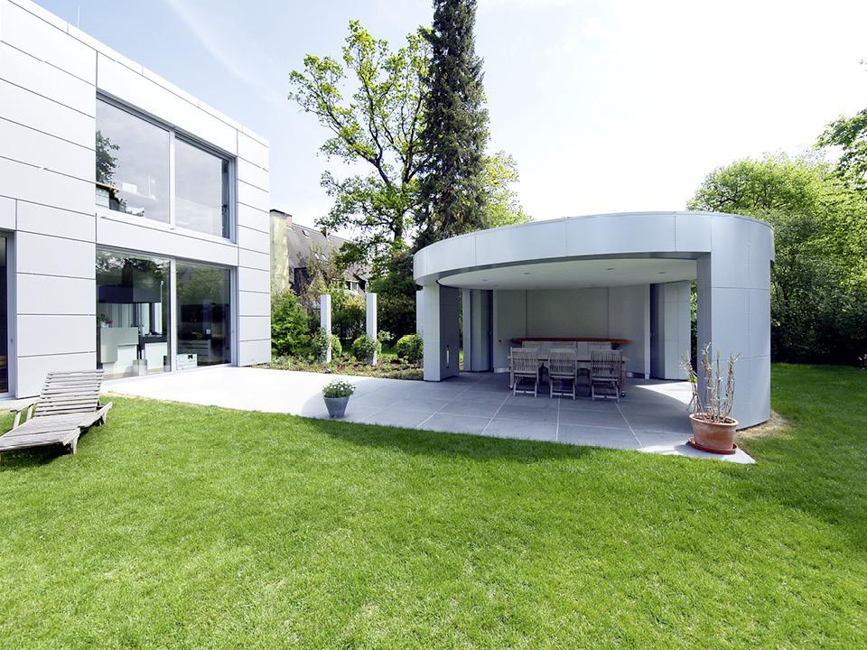Madaus_Design_München_Architektur_960pxBreite8