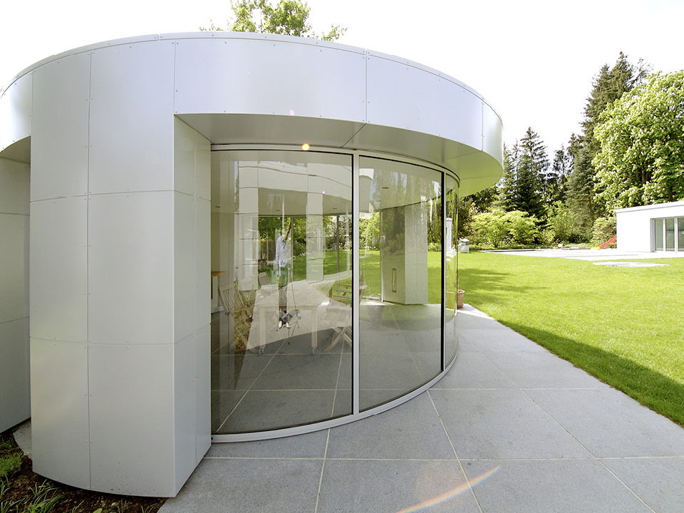 Madaus_Design_München_Architektur_960pxBreite9