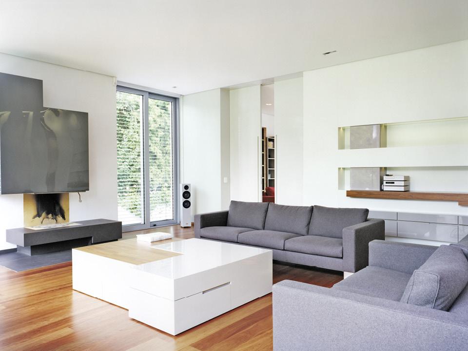 Madaus_Design_München_InteriorDesign_960pxBreite3