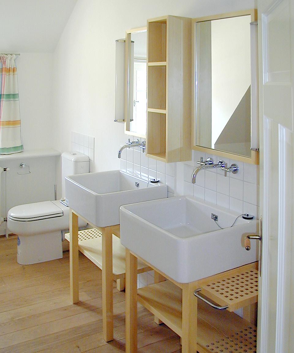 Nordeutsches_Bauernhaus_960pxBreite7