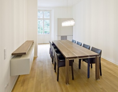 Wohnhaus Meerbusch