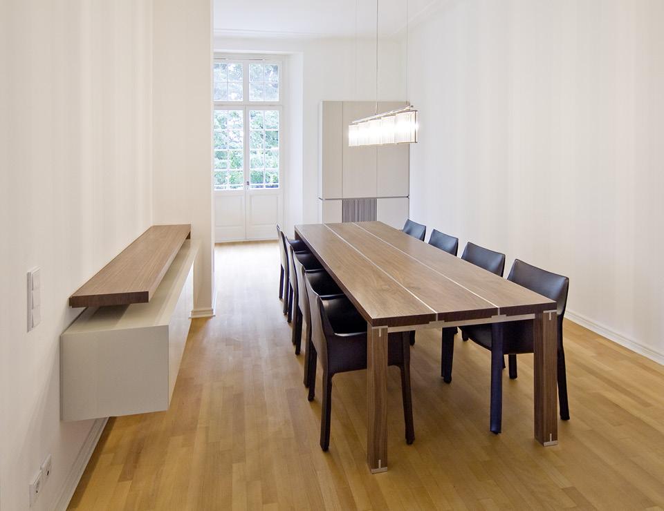 Wohnhaus_Meerbusch_960pxBreite