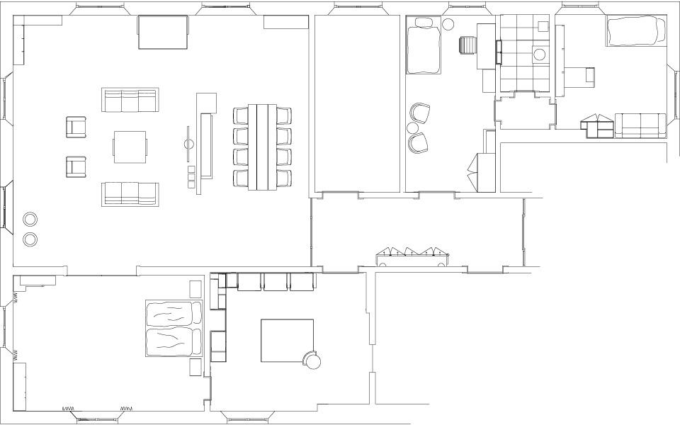 Wohnhaus_Meerbusch_960pxBreite9