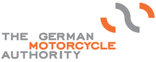 The German Motorcycle Authority